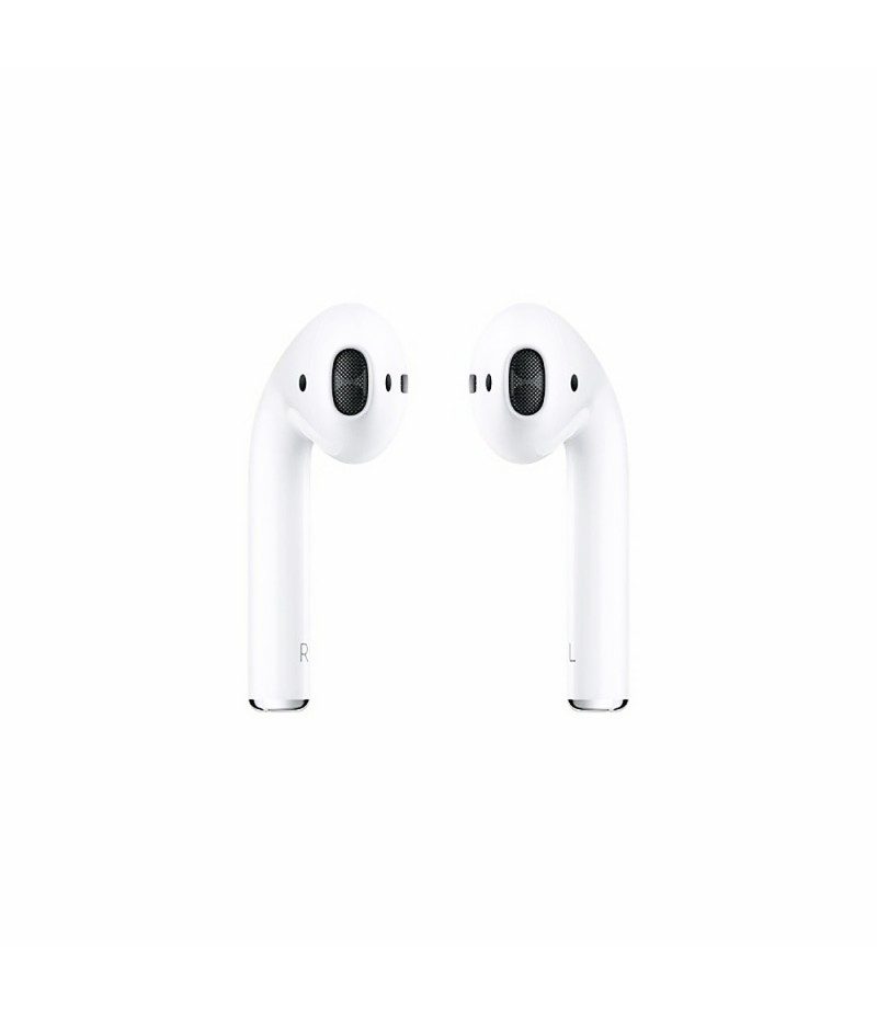 AirPods High Copy
