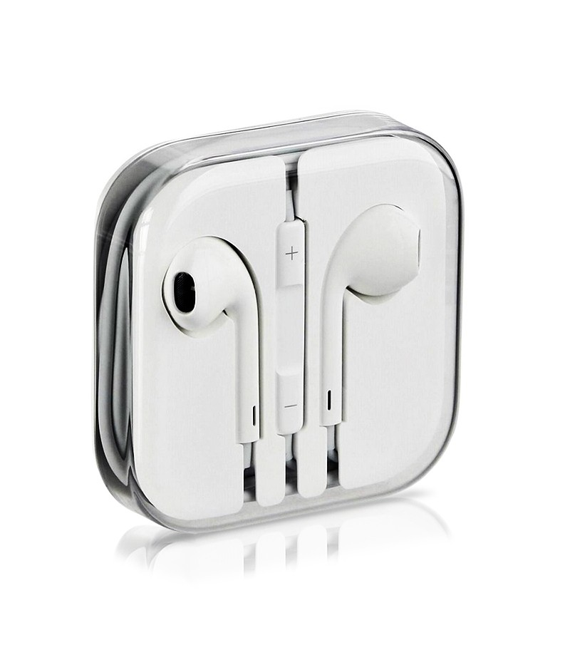 Apple EarPods A Copy
