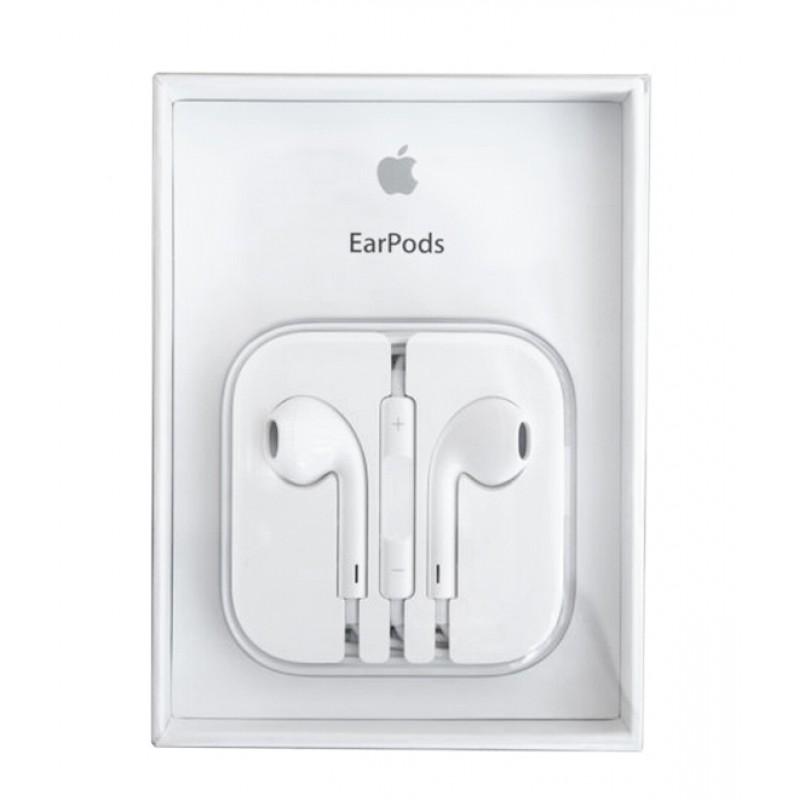Apple EarPods Original