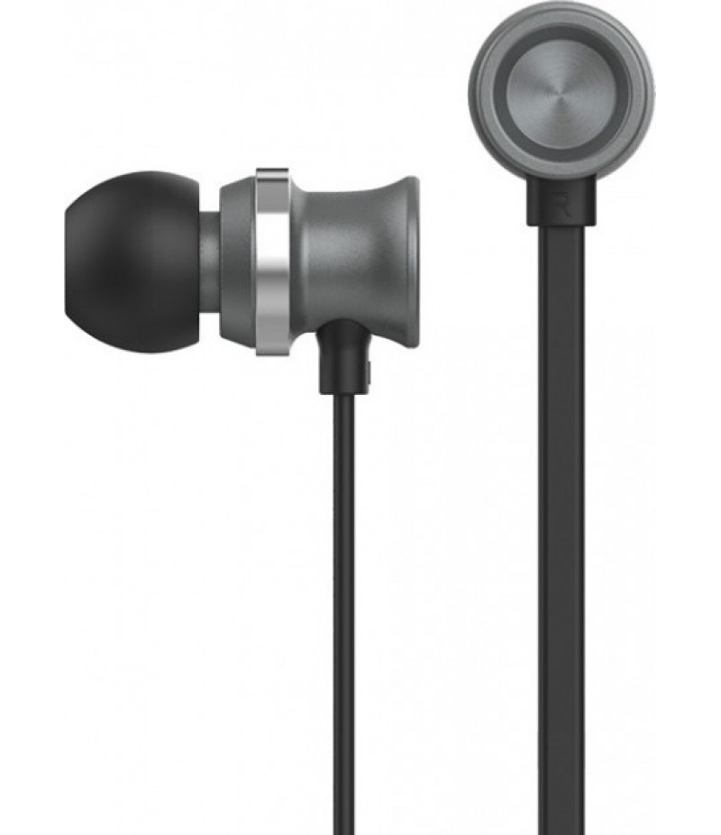 Навушники Celebrat D7 Black