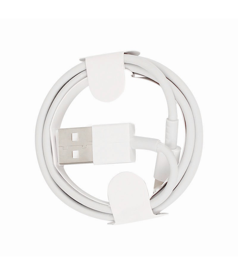 Usb cable Lightning iphone 7 Box A copy