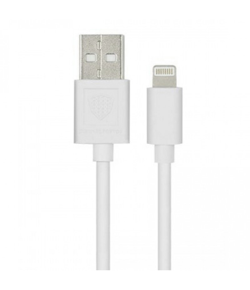 Usb cable Inkax Lightning