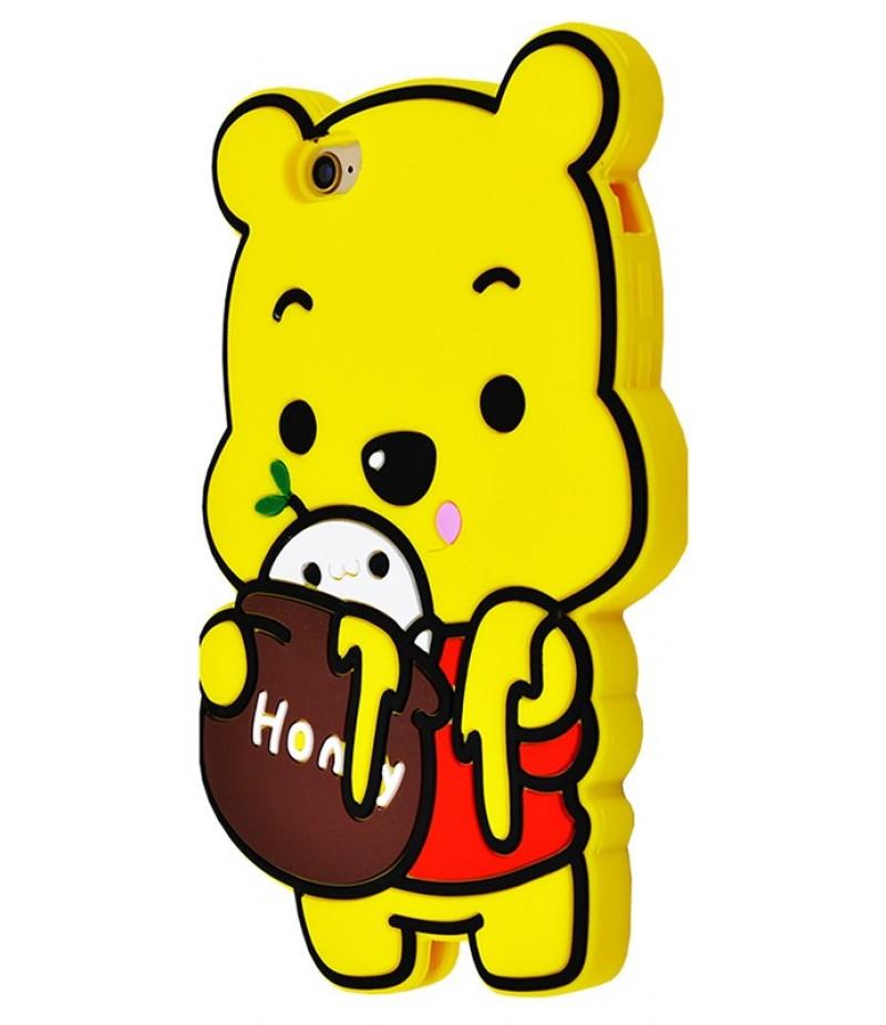 Winnie Pooh iphone 6
