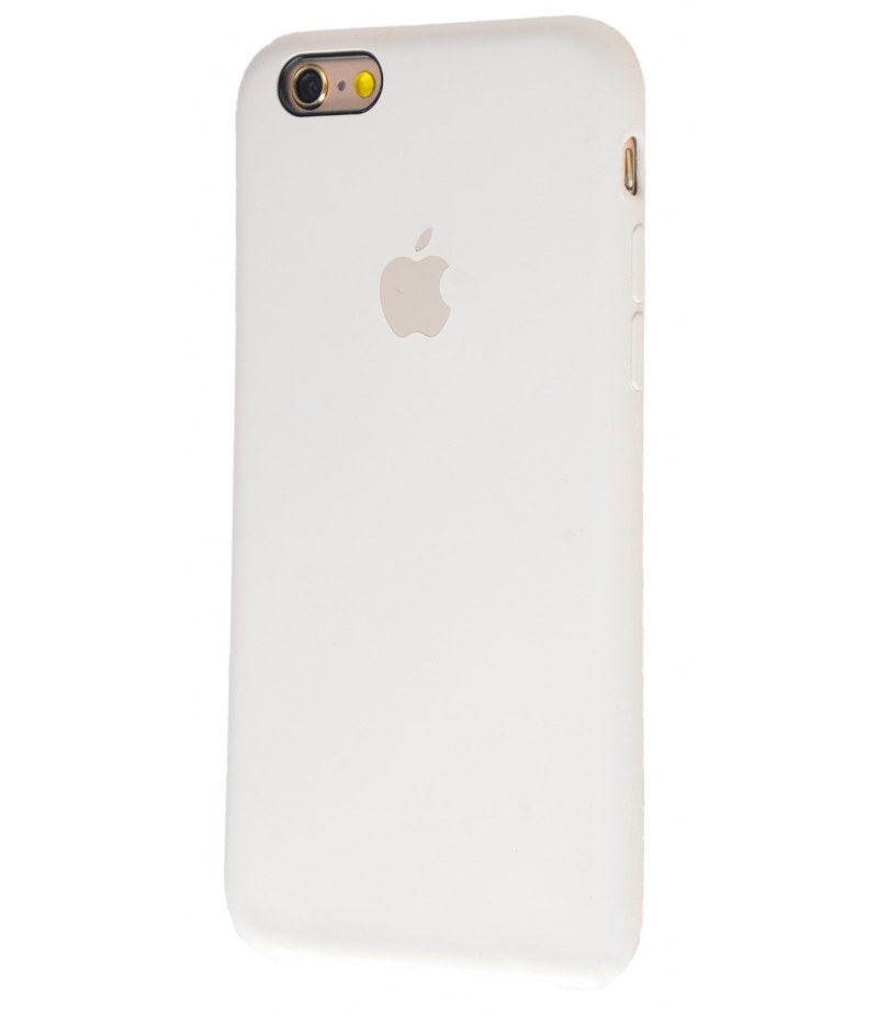 Original Silicon Case(copy) iphone 6 stone