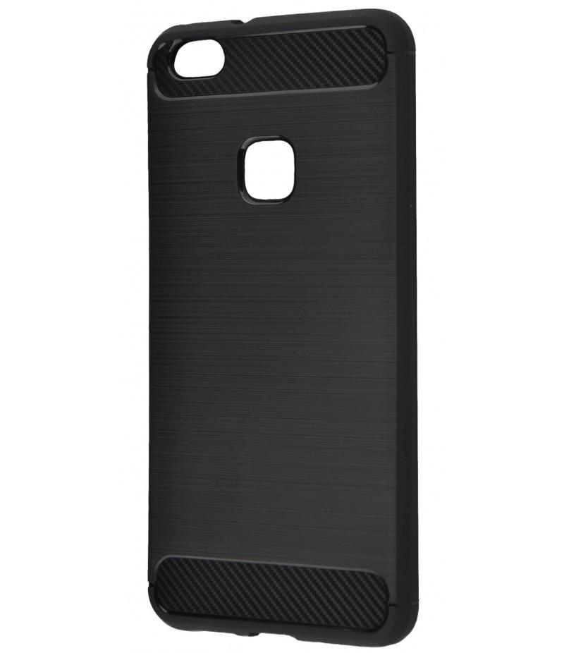 Ultimate Experience (TPU) Huawei P10 Lite Black