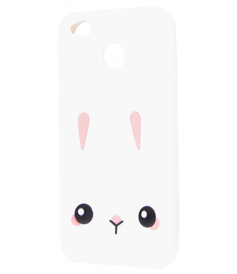 Rabbit Xiaomi 4X white