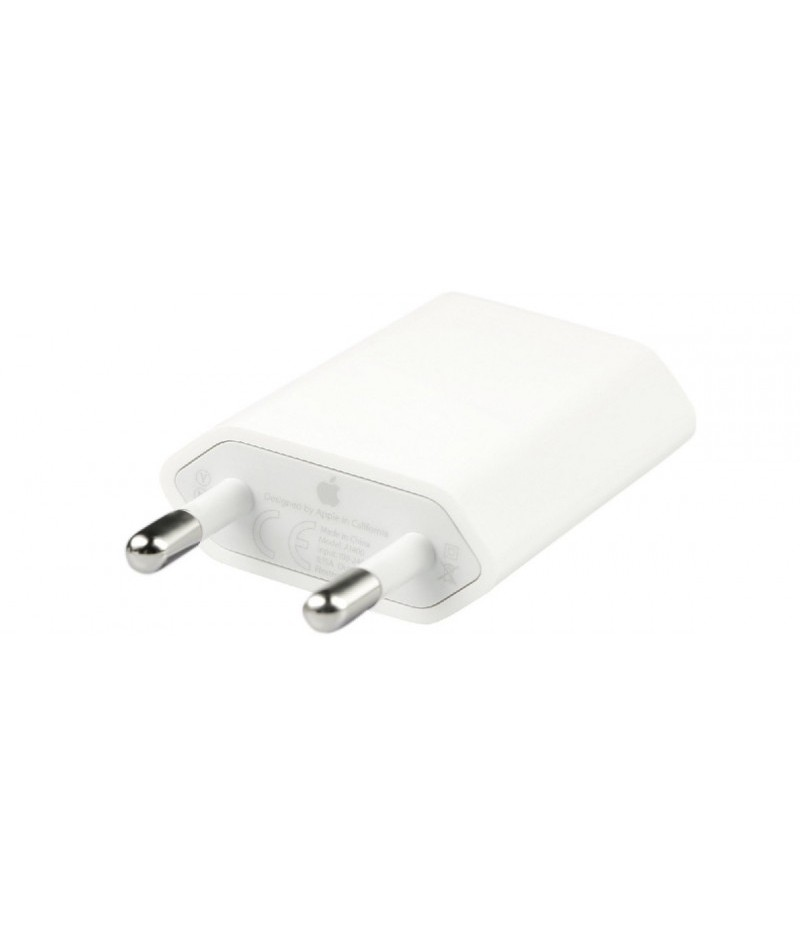 USB Charger Adapter 1.0A