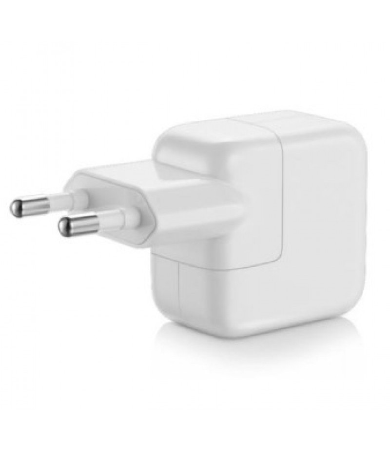 Apple USB adapter 10W Original