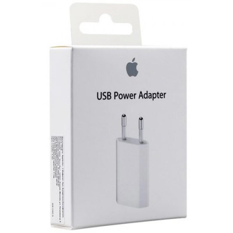 Apple USB adapter 5W Original