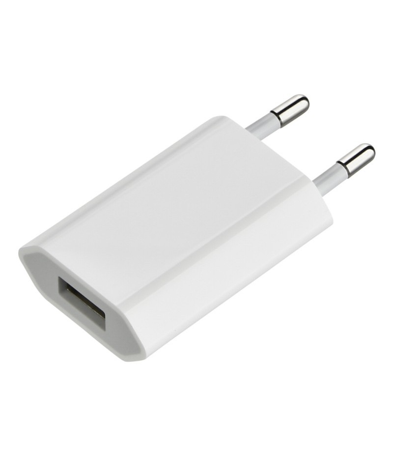 Usb adapter charger iphone Original