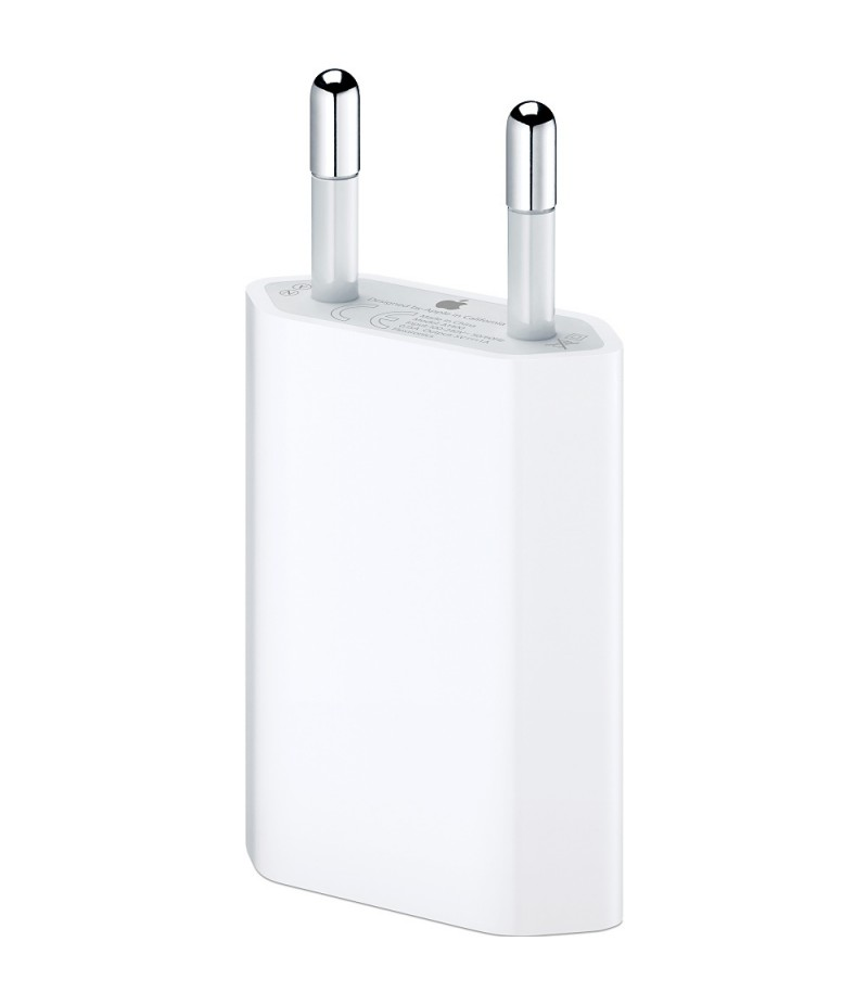 Apple USB adapter 5W Original
