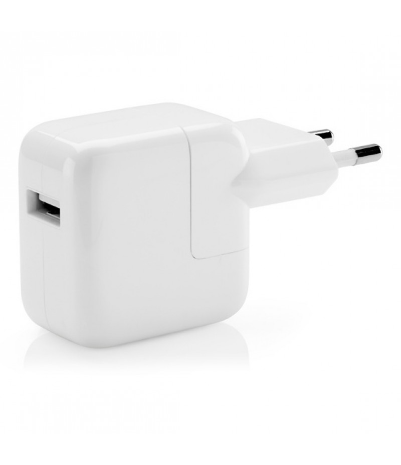 Usb adapter charger ipad A copy