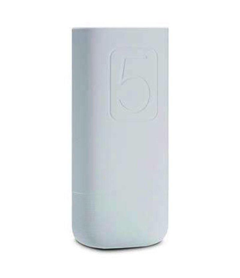 Powerbank Remax Flinc 5000 mAh white