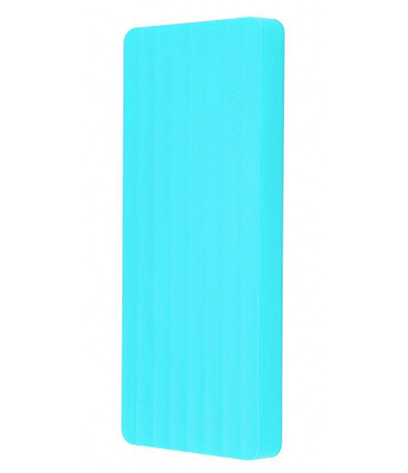 Powerbank Hoco UPB01 Simple 6800 mAh blue
