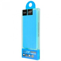 Powerbank Hoco UPB01 Simple 10000 mAh blue