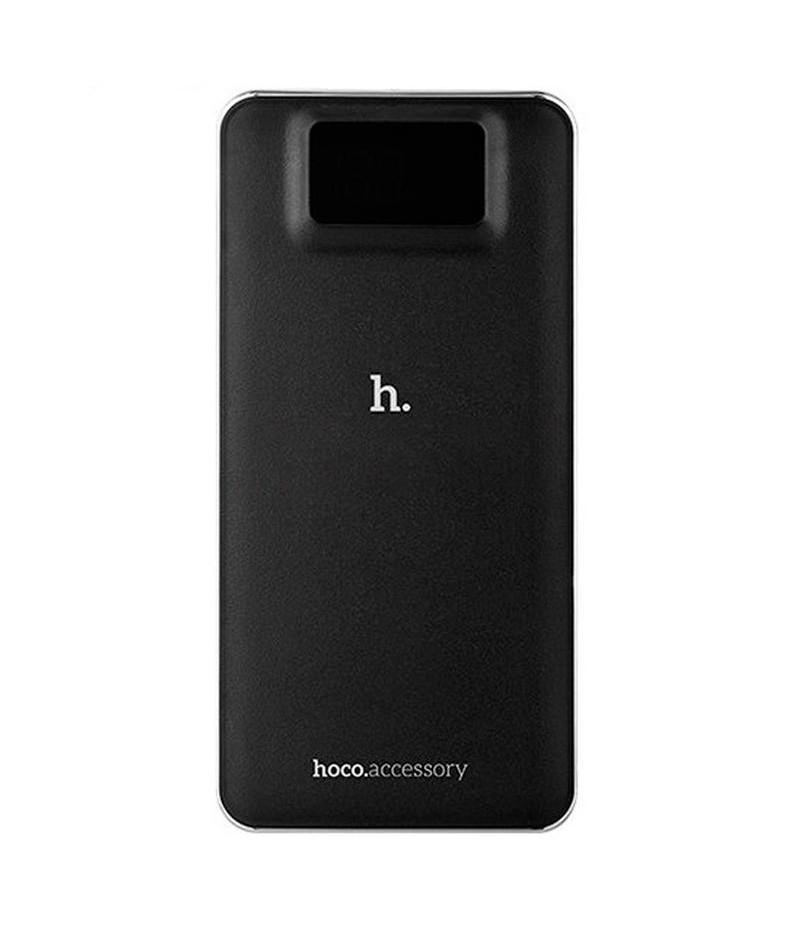 Powerbank Hoco UPB05 10000mAh black