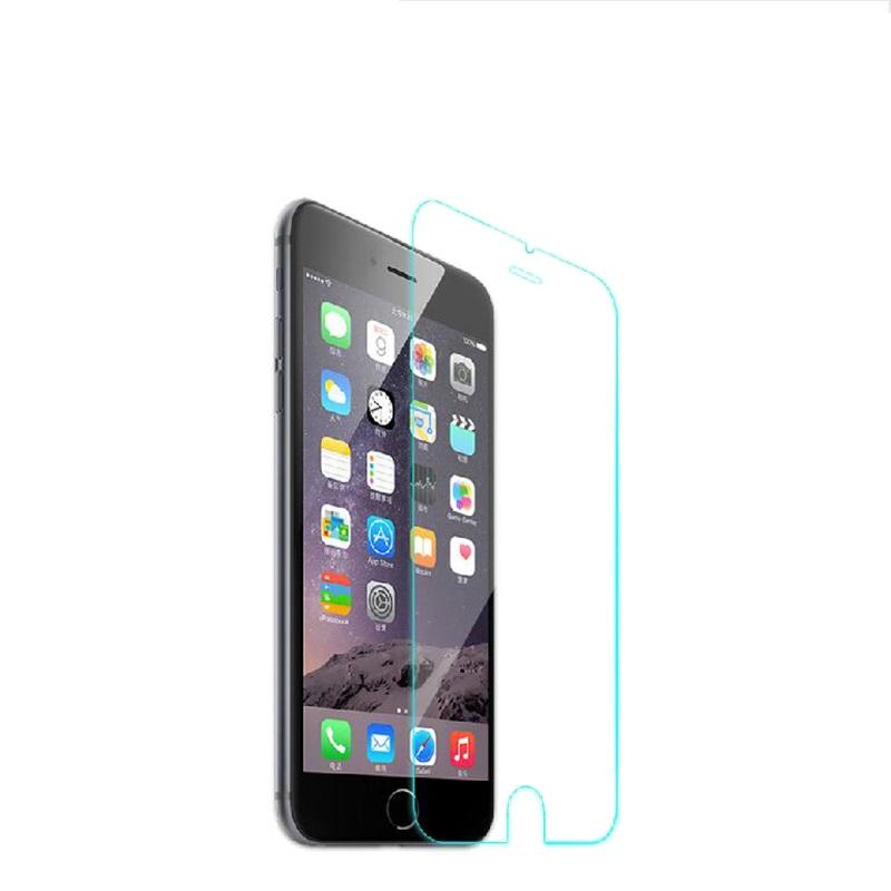 Захисне скло Rock 0.3мм iPhone 6/6s