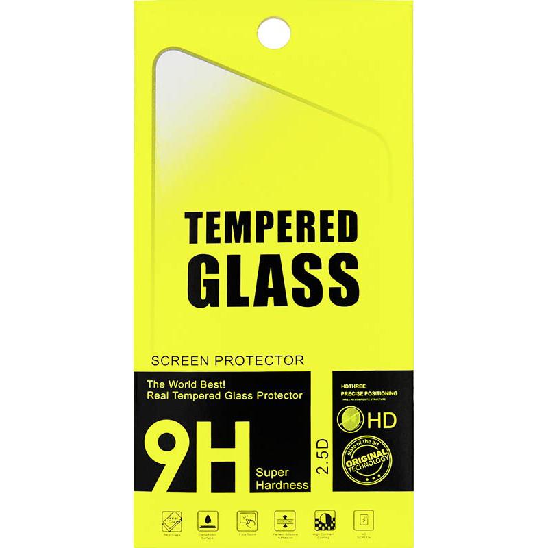 Glass Lenovo A328