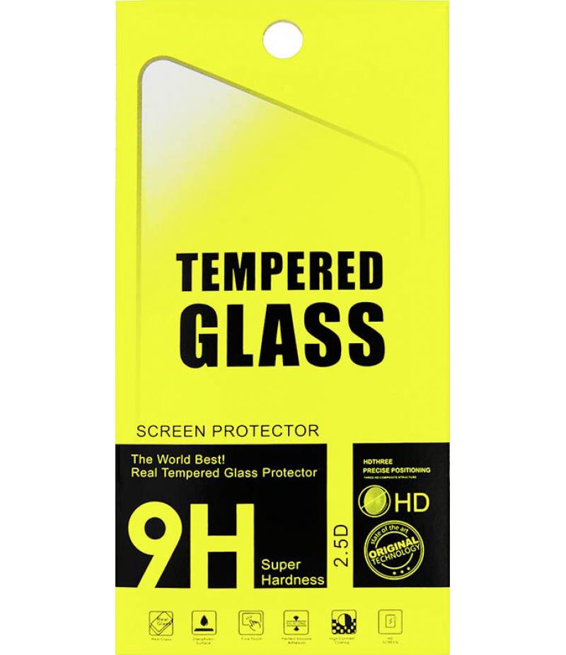 Защитное стекло iPhone 5/5с/SE